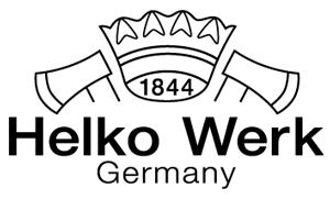 Handla yxor från Helko Werk hos Adisgladis.se
