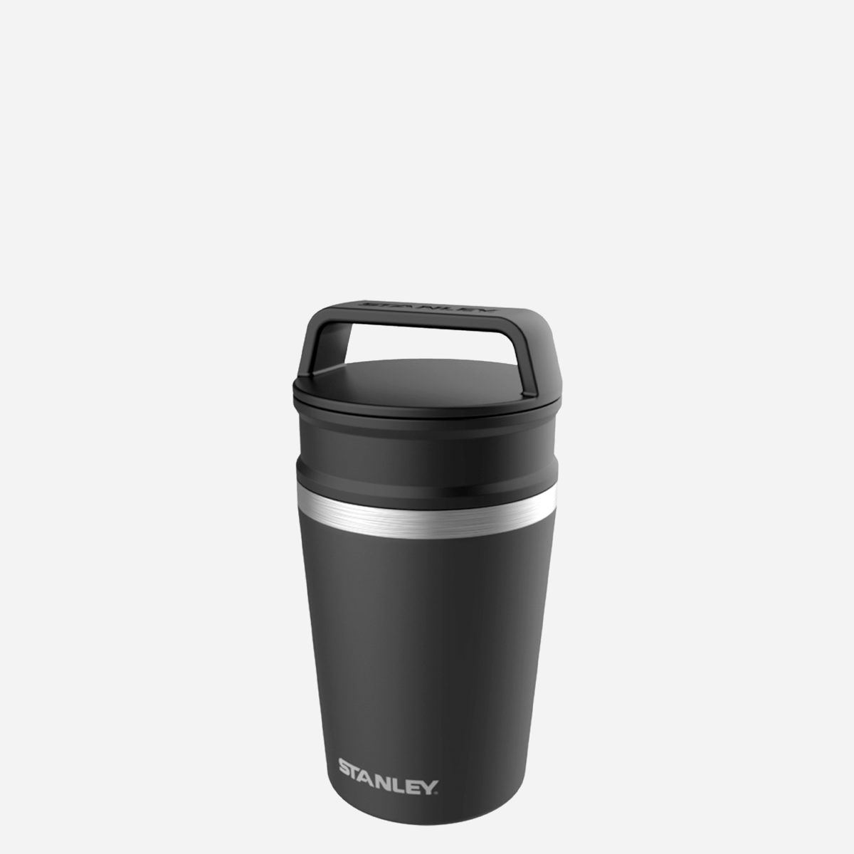 Stanley Adventure Shortstack Travel Mug