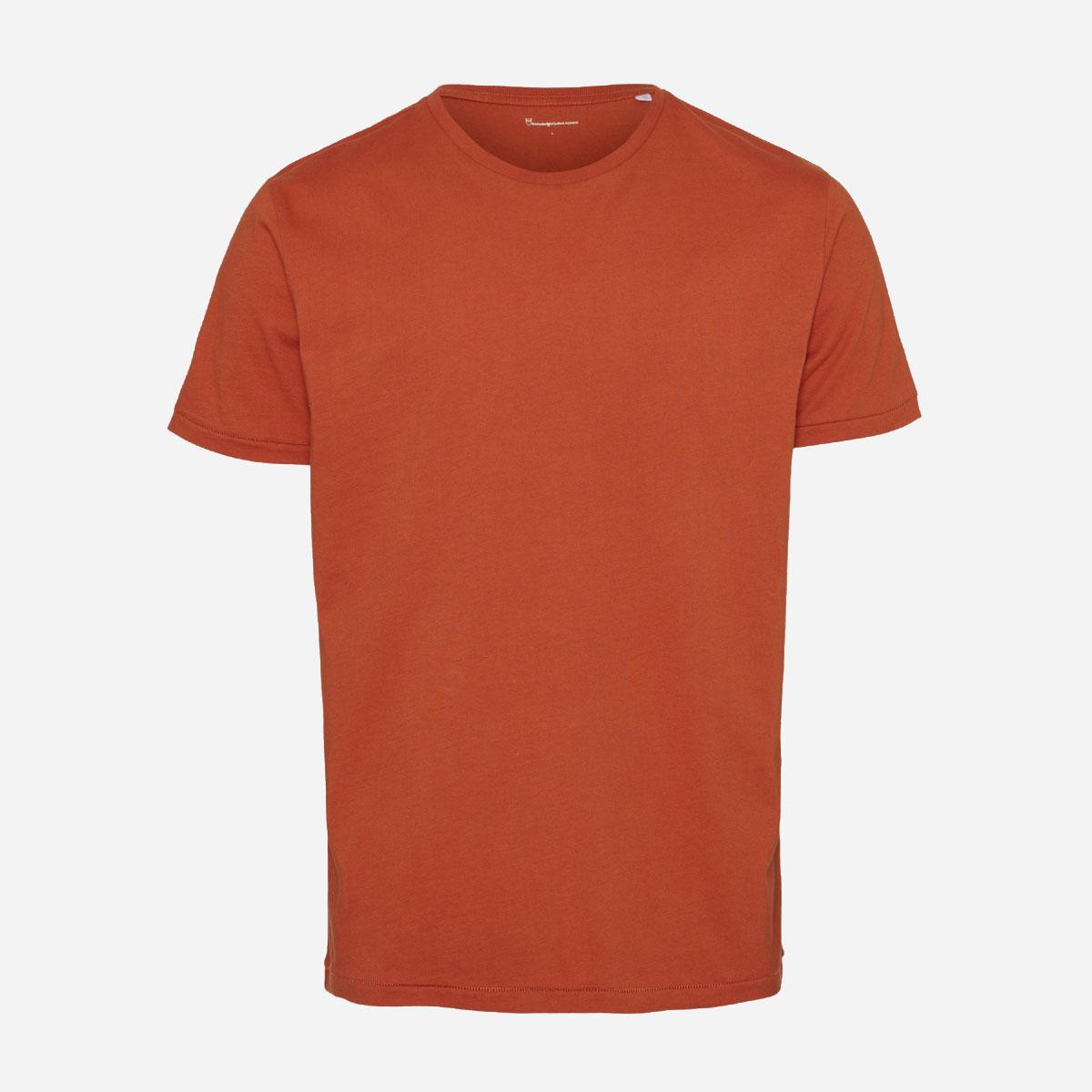 Ekologisk t-shirt