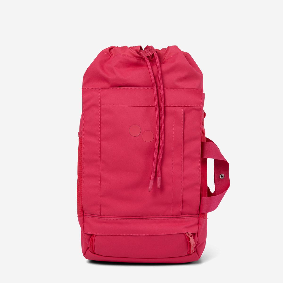 Blok Medium VIgor Pink