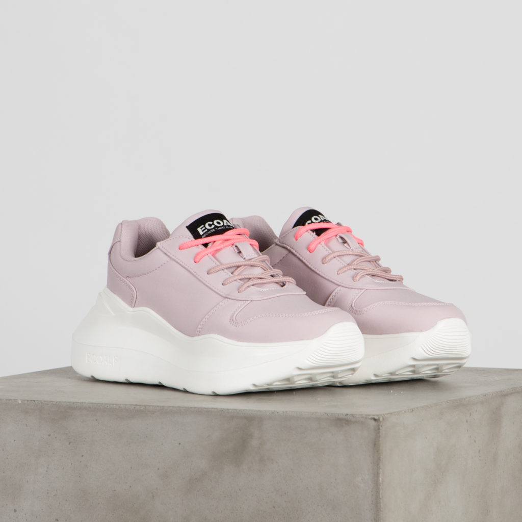 ecoalf-cartagena-vegan-sneakers-dusty-pink-sverige