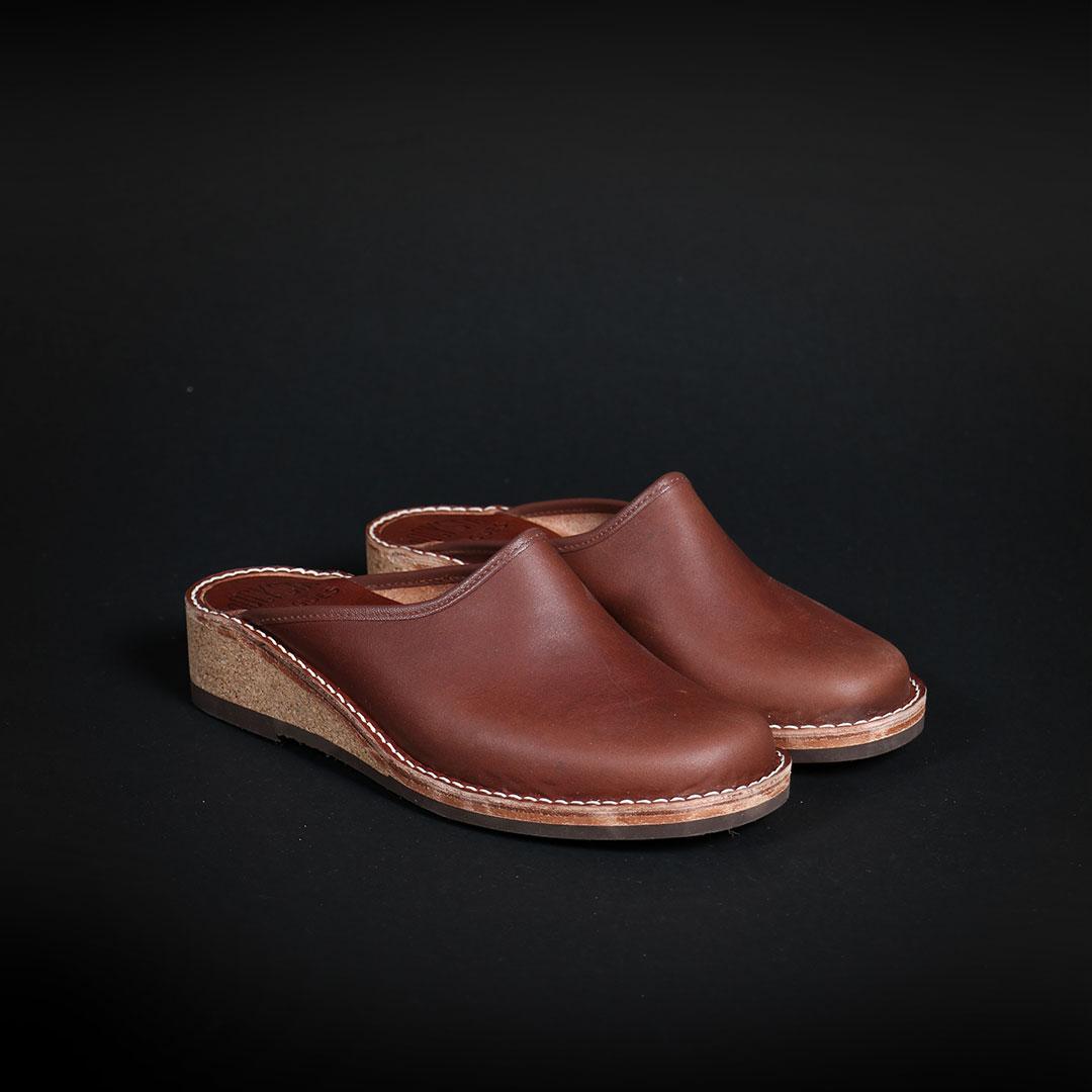 docksta skor återförsäljare