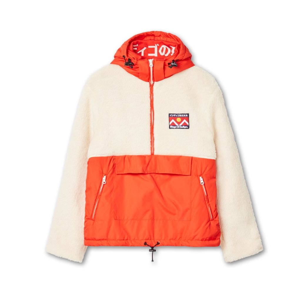 kazan-jacket-fleece-koi