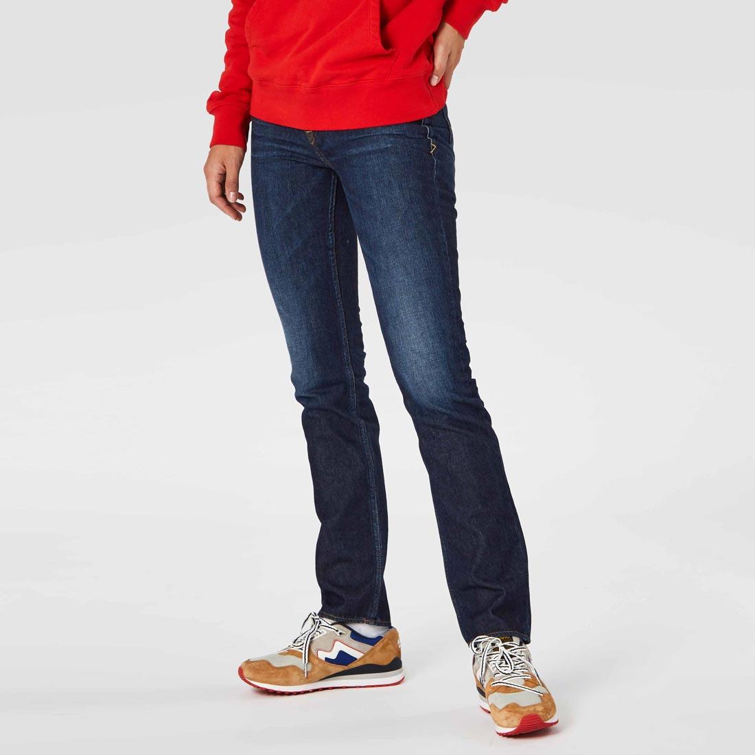 koi jeans kimberley