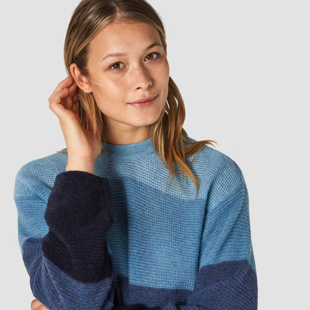 koi-sweater-knitted-may-stripe-navy