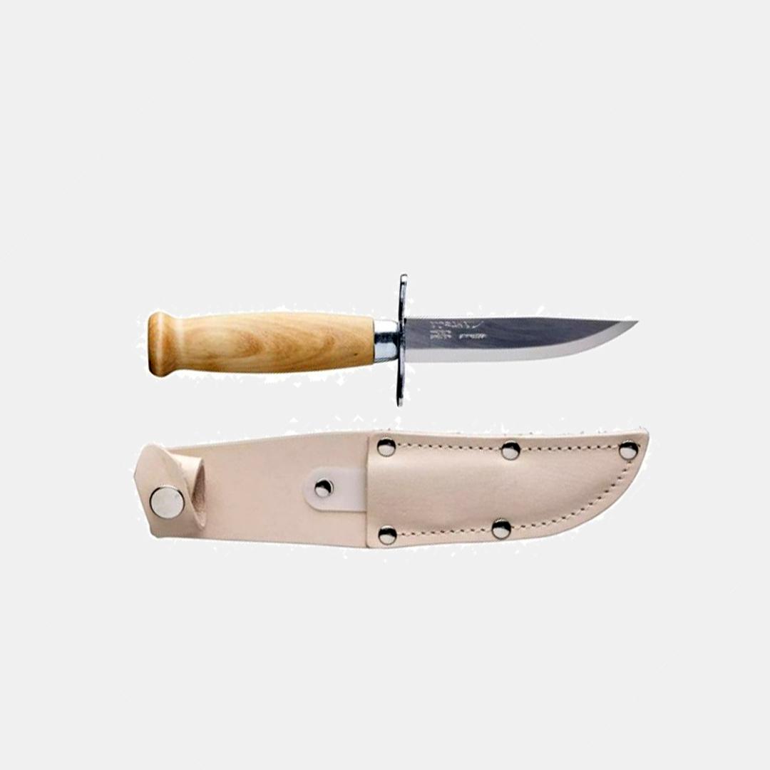 Scout 39 barnkniv från Morakniv