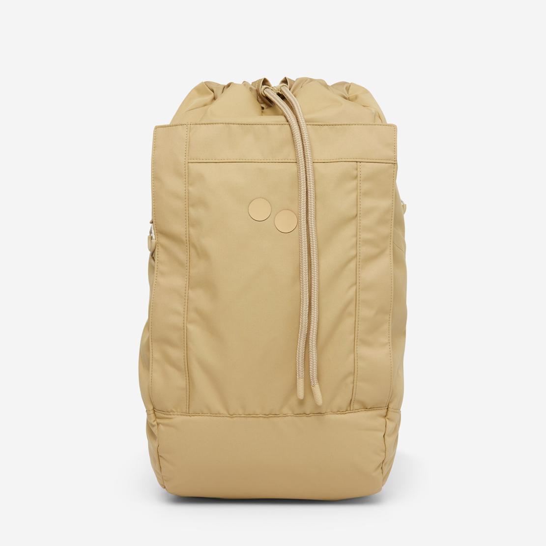 Kalm Rye Khaki Pinqponq 30L ryggsäck