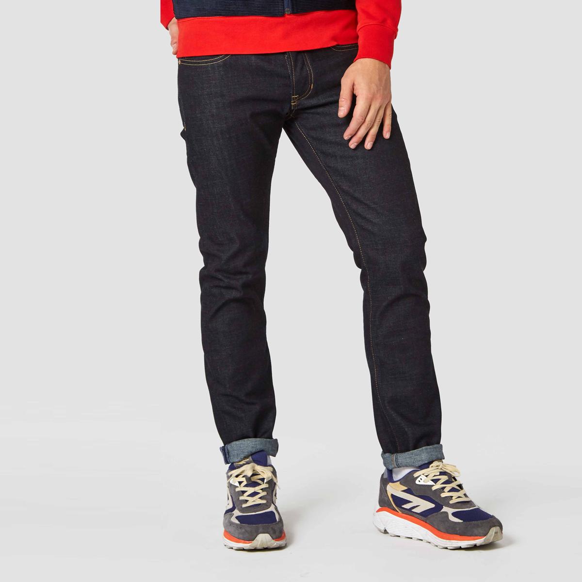 ryan dry comfort jeans koi svergie