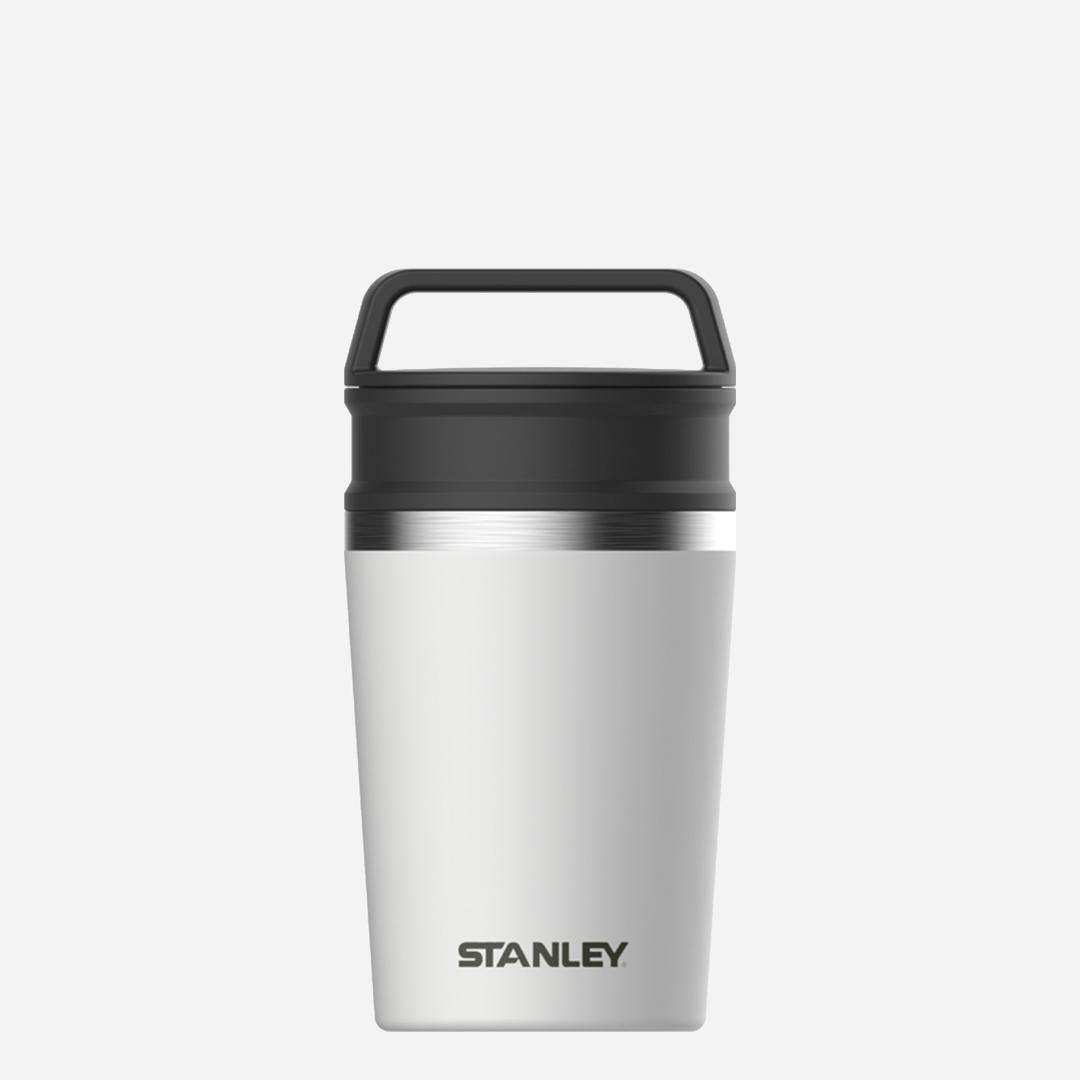 Stanley Termosmugg
