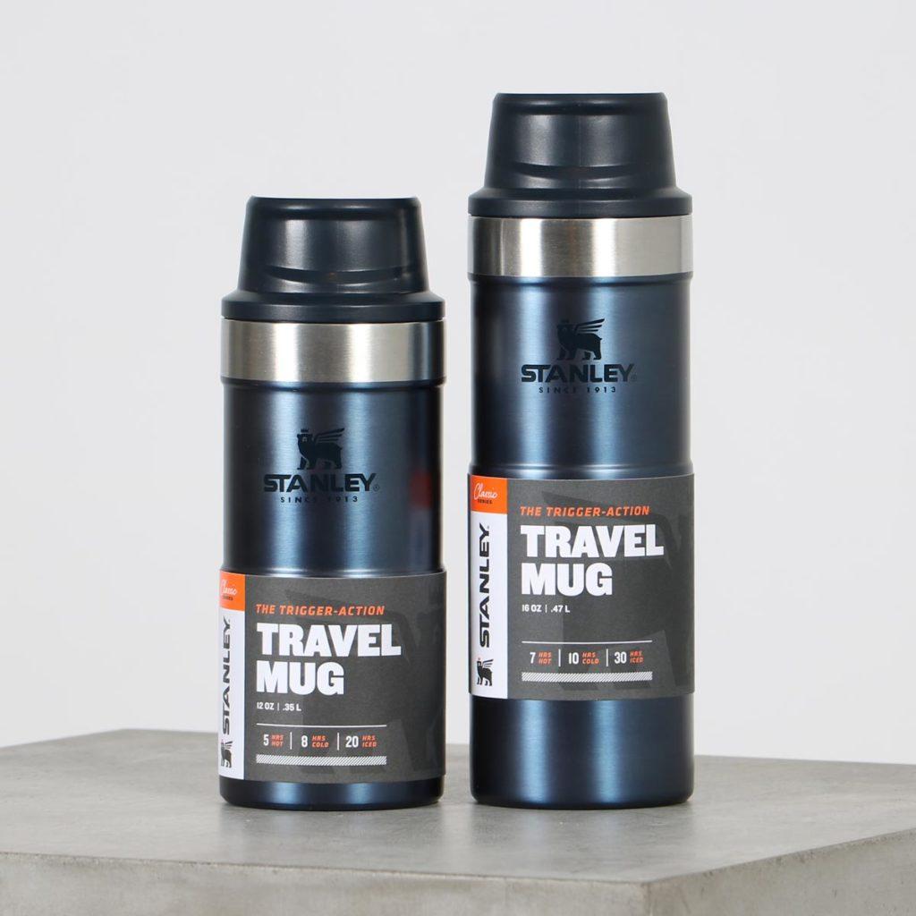 stanley-nightfall-classci-travel-mug-adisgladis