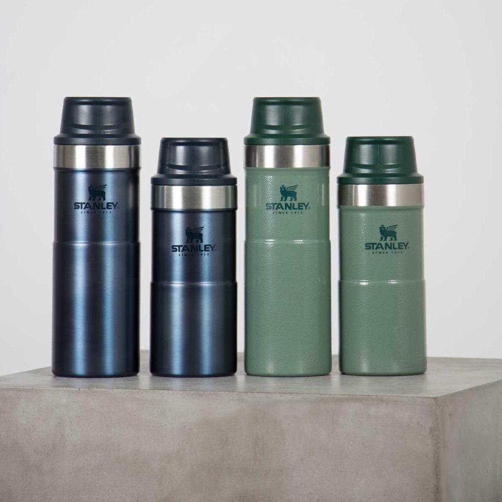 stanley-travel-mug-trigger-adisgladis-termosar
