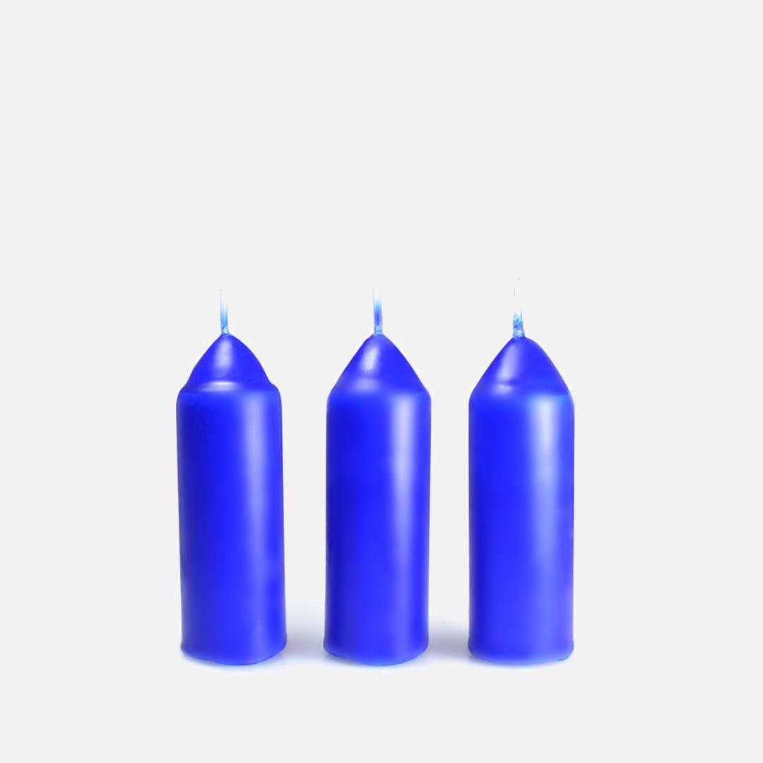 Extraljus til UCO lantern & chandleier