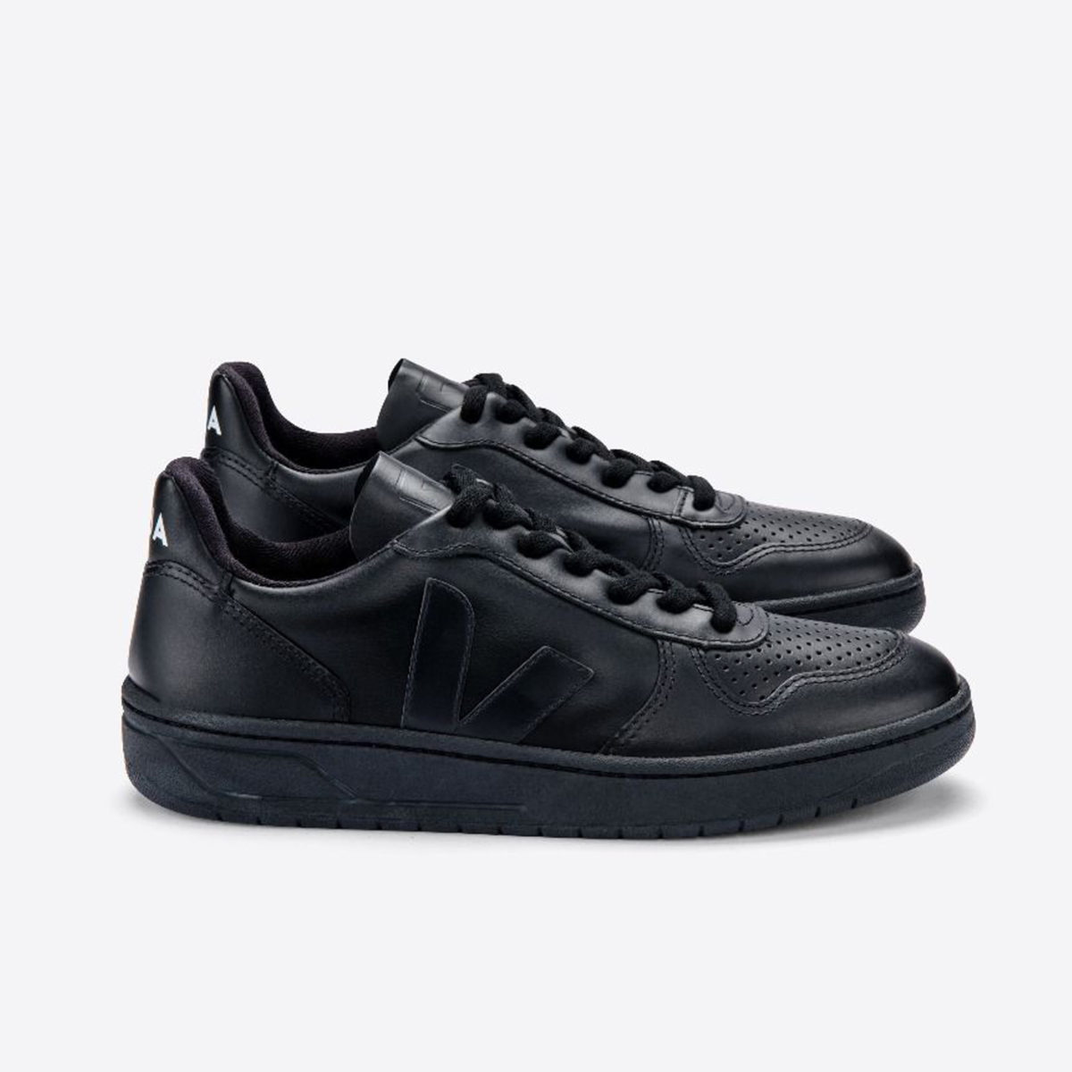 Vegansk sneaker från VEJA
